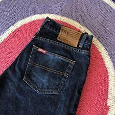 Ralph Lauren Polo Jeans Men's Straight Leg Vintage W32 L42