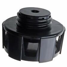 Hydraulic Oil Cap 6728149 Fit For Bobcat MT52 MT55 MT85 S130 S150 T140 653 751