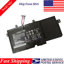 B31N1402 Laptop Battery for ASUS Q551 Q551L Q551LN Q551LN-BBI706 Q551LN-BSI708