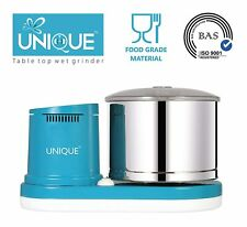 Wet Grinder Unique Wet Grinder, 150W (Green) Free Shipping With Universal Plug
