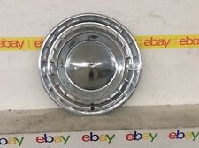 1957 chevy Chevrolet  car pickup truck hub cap wheel cover 15 inch oem