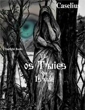 The Lost Tribes of Israel By Caselius - Occult,Magick,The Jinn,Seals of Solomon