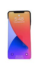 New listing Apple iPhone 11 Pro Max - 64Gb - Gold (Verizon) A2161 (Cdma + Gsm)