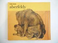 ABERFELDY : YOUNG FOREVER - [ CD ALBUM ] --> PORT GRATUIT