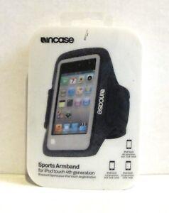 Incase iPod 4th Gen Sports Armband