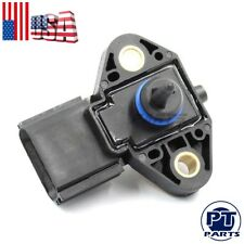 New Fuel Pressure Sensor For Ford Crown Victoria Explorer Sport Trac Super Duty