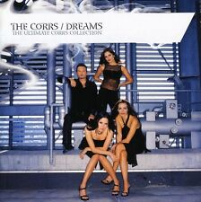 The Corrs - Dreams: The Ultimate Corrs Collection [New CD] Asia - Import