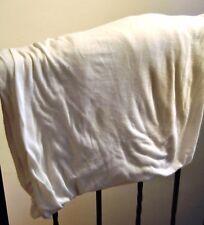 Spann Bettlaken passend für 90 x 200 cm
