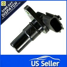 Car Transmission Speed Sensor For Nissan Altima Maxima Quest Sentra Infiniti