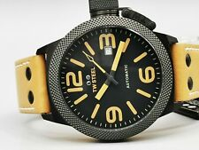 TW STEEL Canteen Automatic 45mm Gents Watch TWA202 - RRP 459EUR