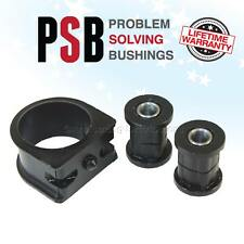 Steering Rack & Pinion Bushing Kit Fits: 97-05 Lexus GS300 GS400 GS430 - PSB 207