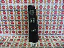 95 96 97 98 GMC SONOMA DRIVER/LEFT FRONT POWER DOOR WINDOW SWITCH OEM