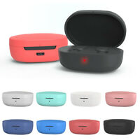Xiaomi Redmi TWS Airdots Headset Earphone Headphone Protective Cover Case NEW