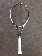 Tennisschläger Head Graphene Touch Speed MP In Griffstärke 2