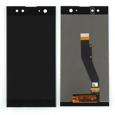 Compatible with SONY Xperia XA2 Ultra C8 LCD Touch digitizer No frame assembly