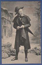 Judaica Portugal Jew Eduardo Brazão Fritz Rabbi old vintage postcard