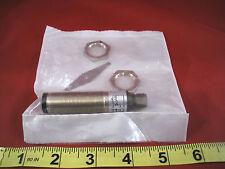 Sick VE18-4N3240 Photoelectric Sensor 6013830 10-30vdc M18 4-pin Connector New