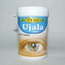 Ujala Tablets by Vyas 100 gms Free shipping