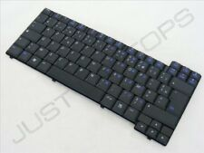 New HP Pavilion ZT3000 ZT3010EA ZT3012AP French Francais Keyboard Clavier