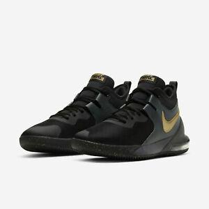 Nike Air Max Impact Basketball Casual Shoe