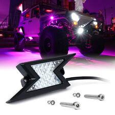 Xprite Replacement Rock Light Pod Head for G2 Z-Force LED Light Set - 1 Piece