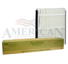 APRILAIRE / SPACEGUARD OEM 213 FILTER MEDIA 3-Pack
