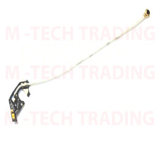 NEW GENUINE SAMSUNG S3 i9300 GALAXY INNER WIFI ANTENNA SIGNAL CABLE WIRE PART