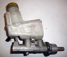 Fiat Stilo  - Brake Master Cylinder