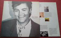 Paul Young / Other Voices / LP Vinyl 1990