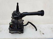 PEUGEOT 308 MK1 08-13 1.6 PETROL POWER STEERING PUMP 9684979180