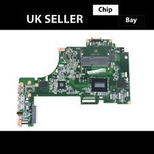 Toshiba Satellite S50-B Series Intel i5-4200H Motherboard A000302580