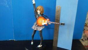 Japan Anime Manga Extra Figure Unknown character (428
