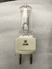 110v 1000w G22 Halogen studio Continuous Lighting Bulb NEW