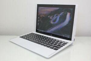 "HP Pavilion X2 Detachable 2-in-1 Netbook 10.1"" Intel Atom Z3736F 2GB RAM Win 8.1"