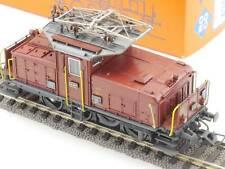 Roco 43529 Elektrolokomotive E-Lok Ee 3/3 SBB Schweiz H0 DC  OVP 1611-26-32