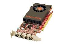 Visiontek Radeon 7750 SFF 2GB GDDR5 4M (4x miniDP)