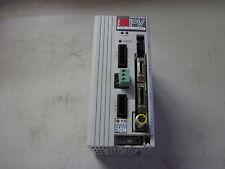 Warranty Sanyo Denki BL Super PV2B030ZM03 PV Servo Amplifier Drive