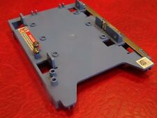 """Dell 0R494D 3.5"""" To 2.5"""" Dual Hard Drive Caddy Tray  HD HDD Adapter F767D 790"""