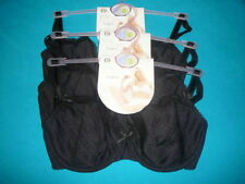 Marks and Spencer Polyamide Women's Lingerie & Nightwear ,Multipack