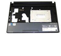 Acer Aspire One D255 D255E PAV70 Palmrest Touchpad AP0F3000D00