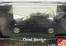 Schuco 04173, Opel Vectra Fließheck, schwarz, 1/43, NEU&OVP