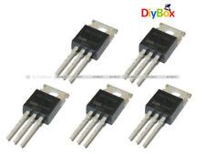 5Pcs IRFZ44N IRFZ44 N-Channe Transistorl  49A 55V  MOSFET