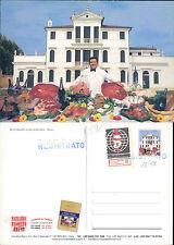 TREVISO,VILLACA' ZENOBBIO -F.G. VENETO(VI) N.41229