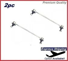 Premium Sway Stabilizer Bar Link SET Front For TOYOTA MR2 1991-1995 Kit K750343
