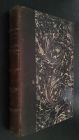 Max Mauray&g. Jubin I Avventure Di Mr Haps Parigi 1908 Edizione Del Cup Illustre
