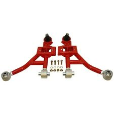 Tubular Front Lower Control A-Arms with Del-Sphere Joints   1993-2002 GM F-Body