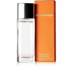 Clinique Happy 1.7oz  Women's Eau de Parfum