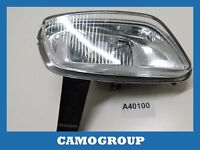 Front Headlight Right Front Right Headlight Rl For PEUGEOT 106 1992
