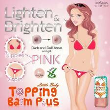 Whitening Anal Vaginal Penis Nipple  organs groove Bleaching Lightening Cream