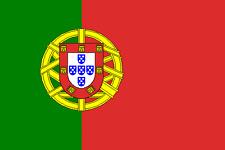 Drapeau Drapeau Portugal 30 x 45 cm